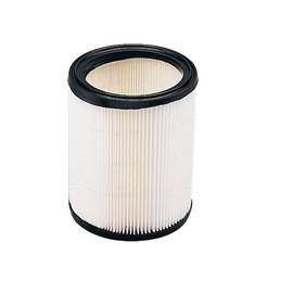 Filterelement