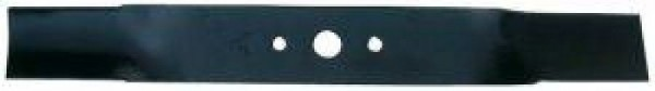 Ersatzmesser Castelgarden 404mm 81004341/3