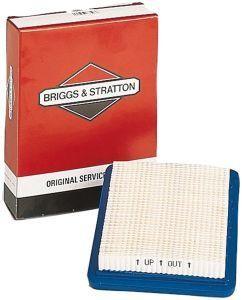 Briggs+Stratton Luftfilter Quantum