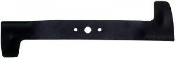 Flügelmesser zu E-FLOR 5551 TH/ALU 81004398/0