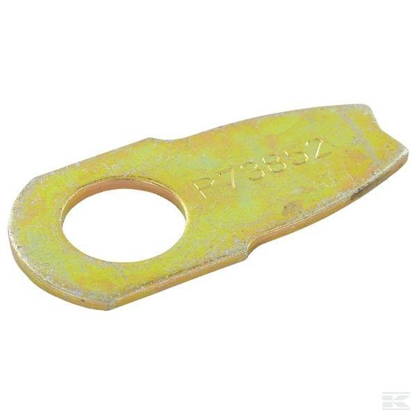 Vertikutiermesser Ersatzmesser Stiga SVP 40B 1188015460