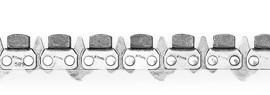 Diamant Trennschleifkette 36 GBM