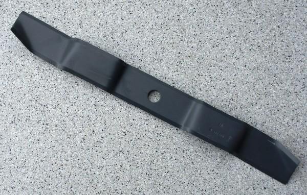 Ersatzmesser 51 cm zu AL-KO Silver 520 BR 440126