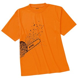 T-Shirt DYNAMIC Mag Coo