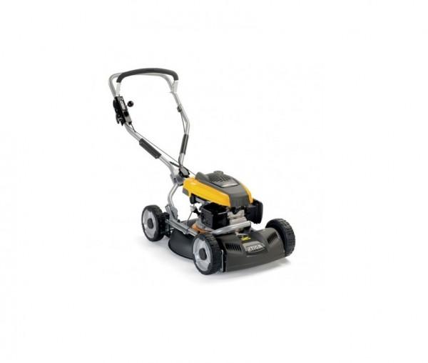 Stiga Multiclip Pro 50 S